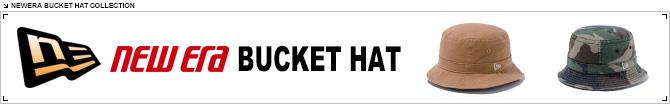 NEWERA(�˥塼����)HAT(�ϥå�)
